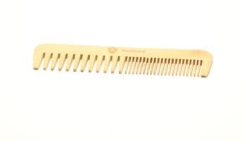 bamboe kam