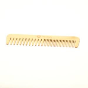 bamboe grove&klein tanden