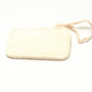 loofah spons