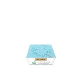 Body-bar Natuurlijke handgemaakte zeep