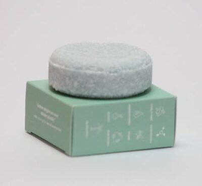 shampoobar-op-doosje