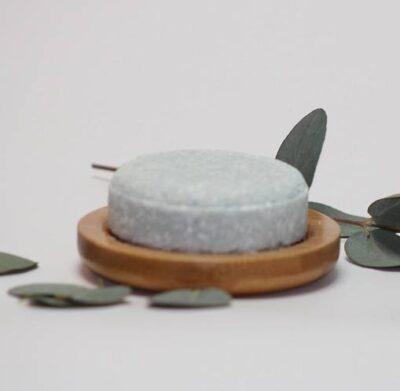 shampoo-bar-eucalyptus-schaaltje-met-blaadjes