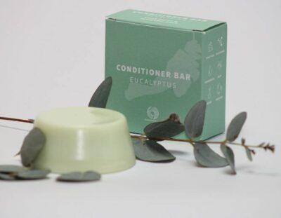 conditioner-bar-eucalyptus