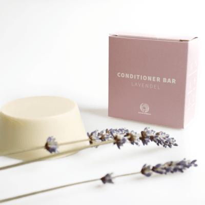 conditioner-bar-lavendel