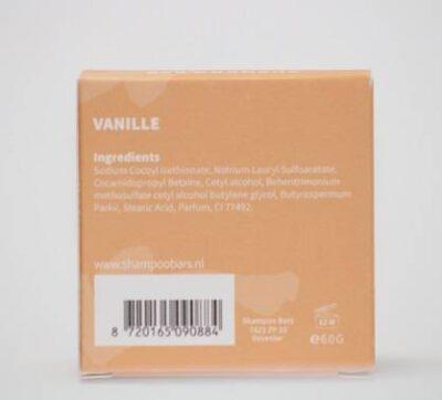 shampoo-bar-vanille-doosje-achterkant