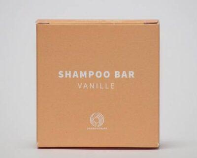 shampoo-bar-vanille-doosje