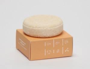 shampoo-bar-vanille-op-doosje