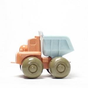 Dantoy kiepwagen