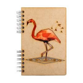 Duurzame schoolagenda 2021-2022 - Flamingo