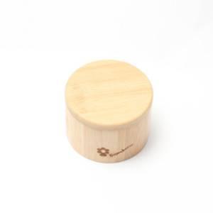 Bamboehouder