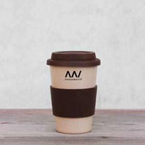 Koffiebekers/Drinkflessen